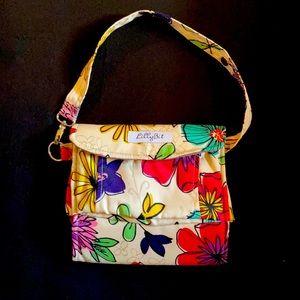 LILLYBIT 🌹 Bag